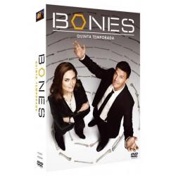 Pack Bones (5ª temporada)
