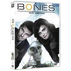 Pack Bones (6ª temporada)