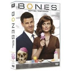 Pack Bones (7ª temporada)