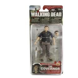 Figura The Gobernor The Walking Dead