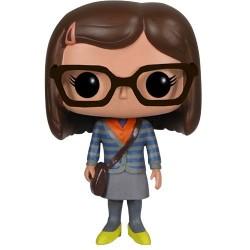Figura Penny de The Big Bang Theory