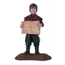 Figura Tyrion Lannister de Juego de Tronos