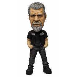 Figura Clay head Sons of Anarchy