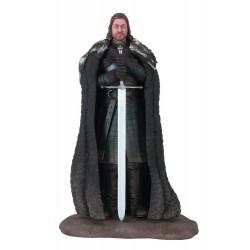 Juego de Tronos: Figura Ned Stark